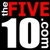 five10-square-new