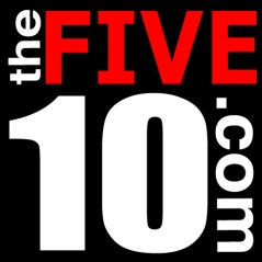 theFIVE10.com
