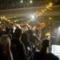Mutemath – Regency Ballroom, San Francisco.