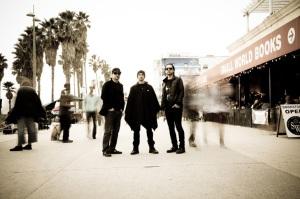 Philm to release Harmonic