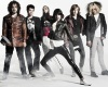 Sky White of Foxy Shazam Interview on theFIVE10.com