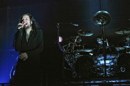 Korn Web (49 of 56)