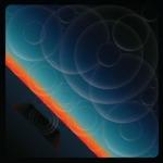 Mars Volta - Notourniquet