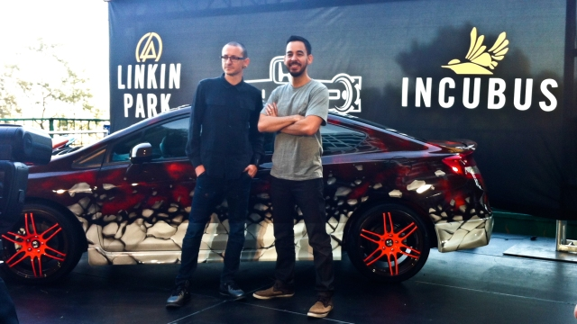 Linkin-Park-and-incubus-with-civic1