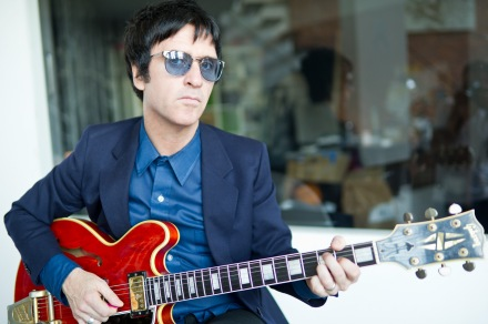 89_1johnny_marr_1