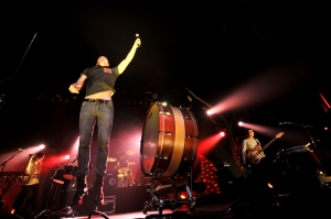 152ImagineDragons_031613_Warfield_CalibreeWeb
