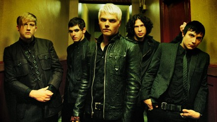 my-chemical-romance-299755