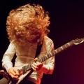 Megadeth-Warfield-121813 (16 of 47)