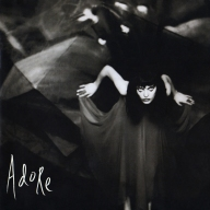 the-smashing-pumpkins-adore