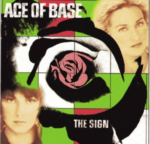 ace of base