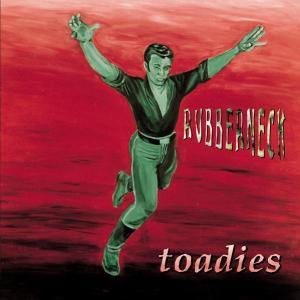 toadies
