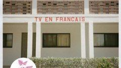 We-Are-Scientists-TV-En-Francais