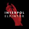 interpol_altcover.jpg