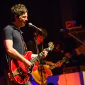 Noel Gallagher – The Warfield, San Francisco