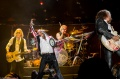 Aerosmith - Harvey's Lake Tahoe Arena, Stateline