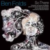 benfolds-sothere-608x608