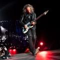 Metallica-020616-TheNightBefore-web-10