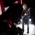 Metallica-020616-TheNightBefore-web-14