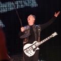 Metallica-020616-TheNightBefore-web-16a