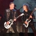 Metallica-020616-TheNightBefore-web-18a