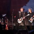 Metallica-020616-TheNightBefore-web-19