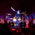 Metallica-020616-TheNightBefore-web-21