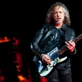 Metallica-020616-TheNightBefore-web-23