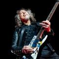 Metallica-020616-TheNightBefore-web-24