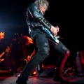Metallica-020616-TheNightBefore-web-27