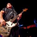 Metallica-020616-TheNightBefore-web-28