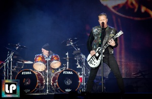 Metallica-020616-TheNightBefore-web-36