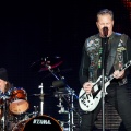 Metallica-020616-TheNightBefore-web-38