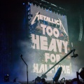 Metallica-020616-TheNightBefore-web-4