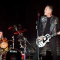 Metallica-020616-TheNightBefore-web-41