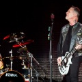 Metallica-020616-TheNightBefore-web-42a