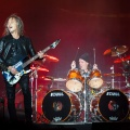 Metallica-020616-TheNightBefore-web-46