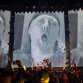 Metallica-020616-TheNightBefore-web-6