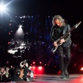 Metallica-020616-TheNightBefore-web-9