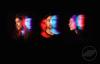 Rare-Futures-band-2016