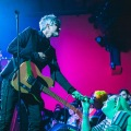 WeAreScientists-071316-TheChapel-Web-27