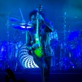Alice in Chains – The Masonic. San Francisco, CA.