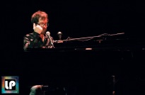 benfolds-gallocenter-102216-28