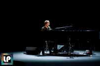 Ben Folds performs at Gallo Center for the Arts in Modesto