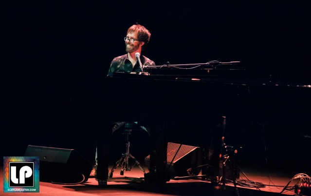 benfolds-gallocenter-102216-30