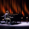 benfolds-gallocenter-102216-33