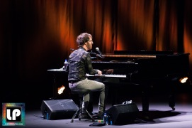 benfolds-gallocenter-102216-34