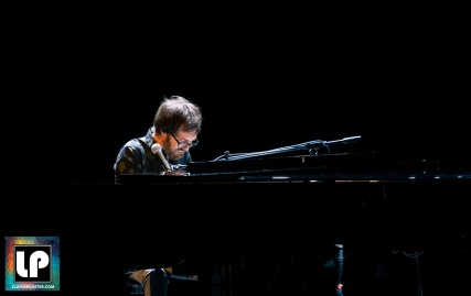 benfolds-gallocenter-102216-4