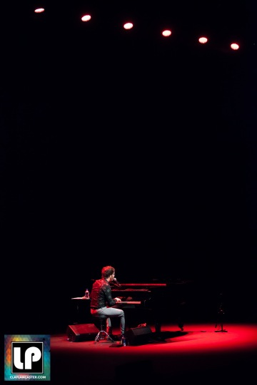 benfolds-gallocenter-102216-40