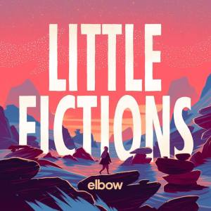 elbow-little-fictions-artwork-web