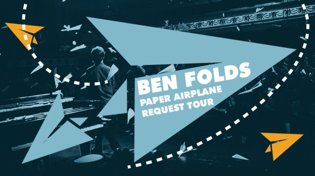 BenFolds_PaperAirplaneTour_Header